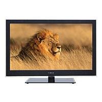 remont-televizorov-rolsen-rl-23l1005uf