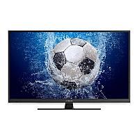 remont-televizorov-rolsen-rl-32e1308