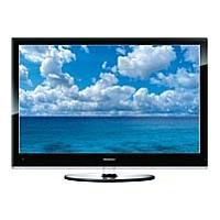 remont-televizorov-rolsen-rl-26l1002u