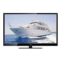 remont-televizorov-rolsen-rl-32l1004u