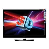 remont-televizorov-rolsen-rl-32l700u3d