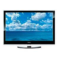 remont-televizorov-rolsen-rl-22l1002uf