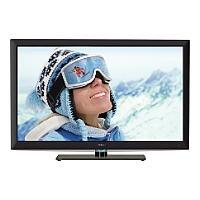 remont-televizorov-rolsen-rl-23l1003uf