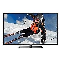 remont-televizorov-rolsen-rl-32d1309