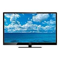 remont-televizorov-rolsen-rl-46l1004ftz