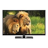 remont-televizorov-rolsen-rl-32e1004ut2c