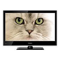 remont-televizorov-rolsen-rl-16l11