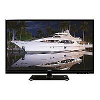 remont-televizorov-rolsen-rl-32d1305