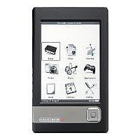 elektronnye-knigi-pocketbook-plus-komfort-301