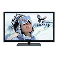 remont-televizorov-rolsen-rl-39s1502t2c