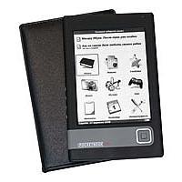 elektronnye-knigi-pocketbook-plus-standart-301