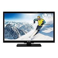 remont-televizorov-rolsen-rl-24e1303