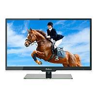 remont-televizorov-rolsen-rl-39e1301gf