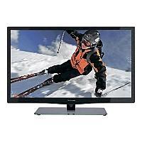 remont-televizorov-rolsen-rl-42d1307f