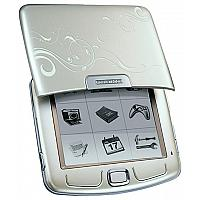 elektronnye-knigi-pocketbook-360