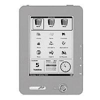 elektronnye-knigi-pocketbook-pro-612