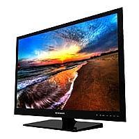 remont-televizorov-shivaki-stv-22ledvdg9