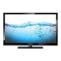 remont-televizorov-shivaki-stv-32led11