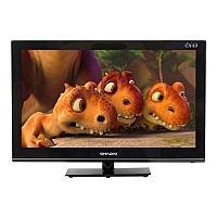 remont-televizorov-shivaki-stv-32led3