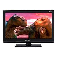 remont-televizorov-shivaki-stv-22led3