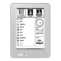 elektronnye-knigi-pocketbook-pro-903
