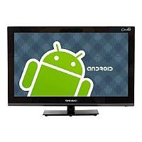 remont-televizorov-shivaki-stv-26aled3