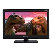 remont-televizorov-shivaki-stv-24led3