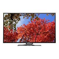 remont-televizorov-shivaki-stv-40led12