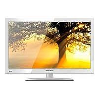 remont-televizorov-shivaki-stv-22led5w