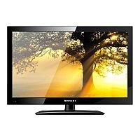 remont-televizorov-shivaki-stv-22led5