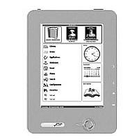 elektronnye-knigi-pocketbook-pro-912