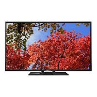 remont-televizorov-shivaki-stv-24led12