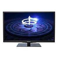 remont-televizorov-shivaki-stv-40led6