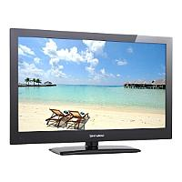 remont-televizorov-shivaki-stv-24led5