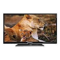 remont-televizorov-shivaki-stv-32led5