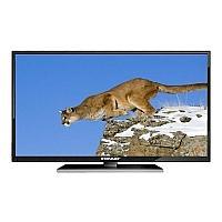 remont-televizorov-shivaki-stv-40led5