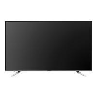 remont-televizorov-supra-stv-lc24t440wl