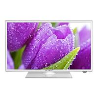 remont-televizorov-supra-stv-lc22t551fl