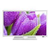 remont-televizorov-supra-stv-lc32t551wl