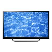 remont-televizorov-supra-stv-lc19t800wl