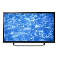 remont-televizorov-supra-stv-lc24t800wl