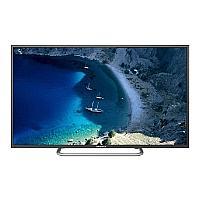 remont-televizorov-supra-stv-lc40t900fl