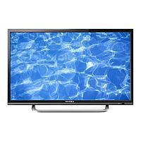 remont-televizorov-supra-stv-lc24t860wl
