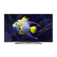 remont-televizorov-supra-stv-lc50t950ul