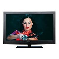 remont-televizorov-supra-stv-lc42s650fl