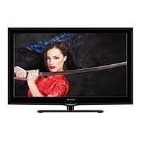 remont-televizorov-supra-stv-lc42900fl