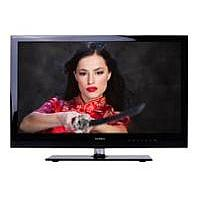 remont-televizorov-supra-stv-lc4225lf