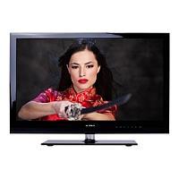 remont-televizorov-supra-stv-lc4225fl