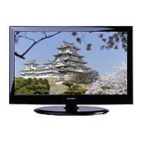 remont-televizorov-supra-stv-lc4215df