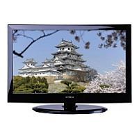 remont-televizorov-supra-stv-lc4215af